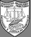 Logo IBDT